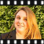 Christiane Koch - Ansprechpartner