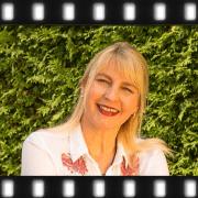 Ihre Ansprechpartnerin Susanne Herbe