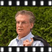 Ihr Ansprechpartner Wolfgang Flüchter