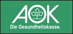AOK Nordwest - Bildungszentrum