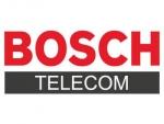 osch Telecom GmbH
