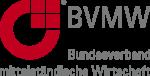 BVMW - Bundesverband mittelständische Wirtschaft e. V.