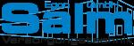 Egon Salm GmbH