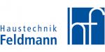 Feldmann Haustechnik