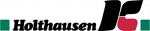 Holthausen GmbH