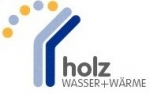 Johann Holz GmbH