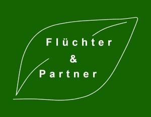 Flüchter & Partner