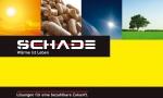 H. Schade Heizung Sanitär GmbH