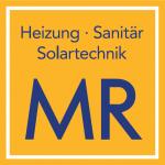 MR Heizung, Sanitär und Solartechnik UG