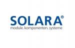 Solara AG / CENTROSOLAR Group AG