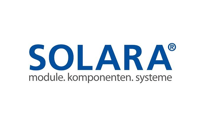 Solara AG / CENTROSOLAR Group AG