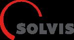 Solvis GmbH & Co. KG