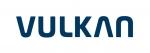 Vulkan GmbH & Co. KG