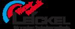 Wärmetechnik Leickel GmbH