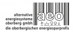 Alternative Energiesysteme Oberberg GmbH