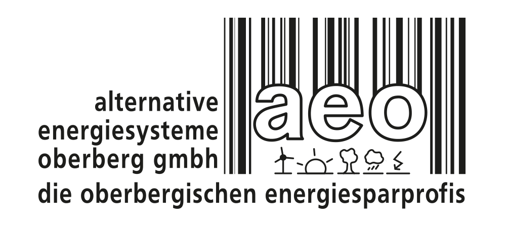 Alternative Energiesysteme Oberberg GmbH