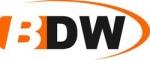 BDW-BINKA Diamantwerkzeug GmbH