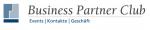 Business Partner Club e.V.