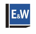 E&W STAPLER-TECHNIK GMBH