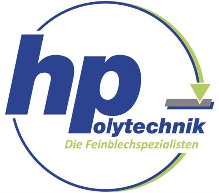 hp polytechnik