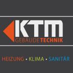 KTM Gebäudetechnik GmbH