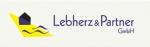 Lebherz und Partner GmbH