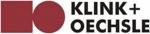 Klink & Oechsle GmbH & Co. KG