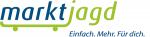Marktjagd GmbH