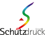 Schützdruck GmbH