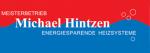 Michael Hintzen, Meisterbetrieb, Sanitär, Heizung