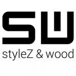 styleZ & wood