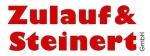Zulauf & Steinert GmbH