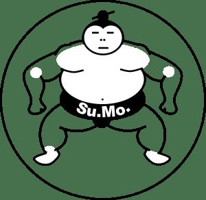 SuMo Teamentwicklung von Flüchter & Partner