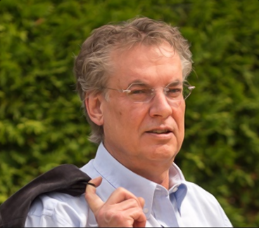 Wolfgang Flüchter - Flüchter & Partner