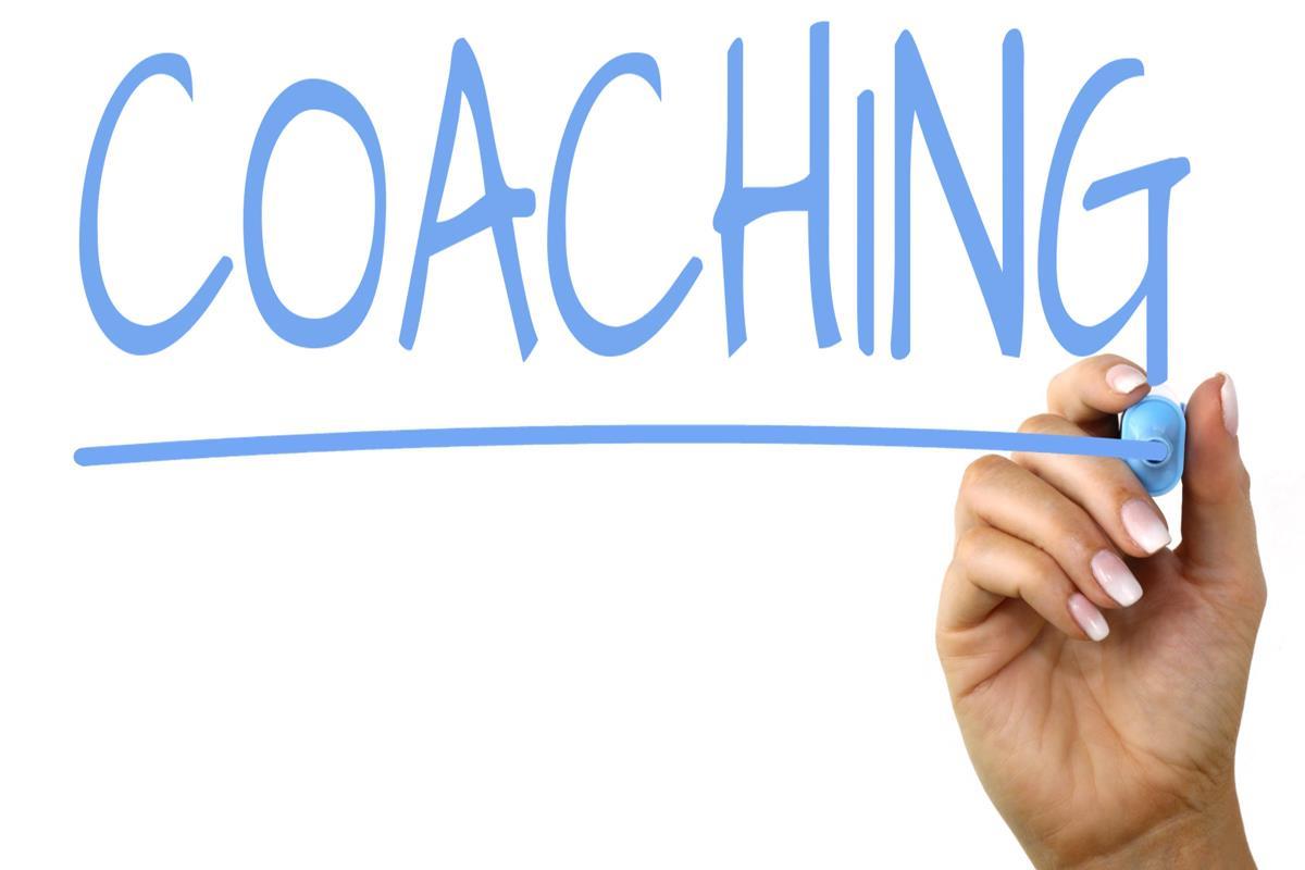 Coaching mit Flüchter & Partner