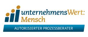 unternehmensWert:Mensch - Fördermittel für KMU