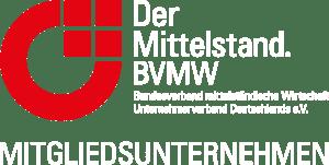 Der Mittelstand. BVMW - Mitgliedsunternehmen