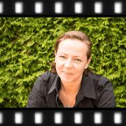Yvonne Mattern - Business Coach (Human Resources) und Graphologin